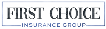 First Choice Insurance Group Logo