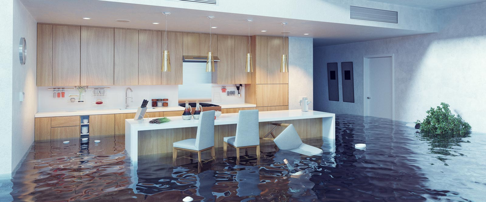 Flood Insurance Quote with First Choice Insurance Group